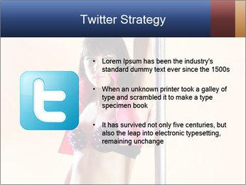 0000060523 PowerPoint Templates - Slide 9
