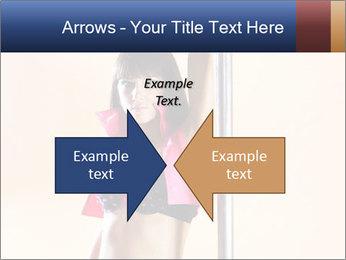 0000060523 PowerPoint Templates - Slide 90