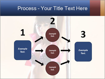 0000060523 PowerPoint Templates - Slide 92
