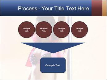 0000060523 PowerPoint Templates - Slide 93