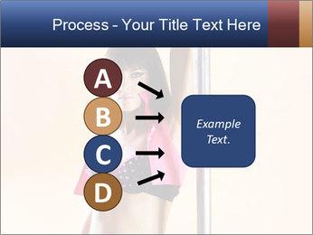 0000060523 PowerPoint Templates - Slide 94