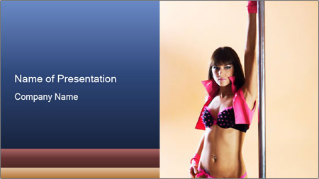0000060523 PowerPoint Template