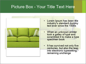 0000060524 PowerPoint Template - Slide 13