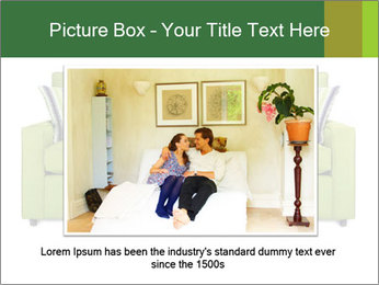 0000060524 PowerPoint Template - Slide 16