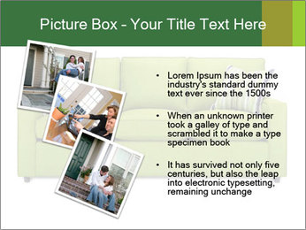 0000060524 PowerPoint Template - Slide 17