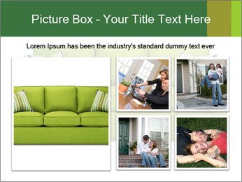 0000060524 PowerPoint Template - Slide 19