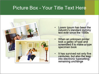 0000060524 PowerPoint Template - Slide 20