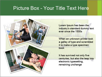 0000060524 PowerPoint Template - Slide 23
