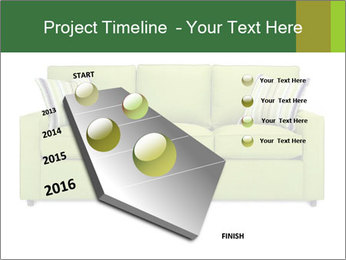 0000060524 PowerPoint Template - Slide 26
