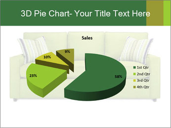 0000060524 PowerPoint Template - Slide 35