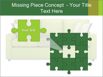0000060524 PowerPoint Template - Slide 45