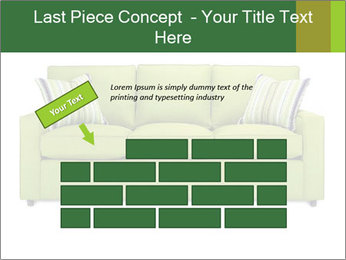 0000060524 PowerPoint Template - Slide 46