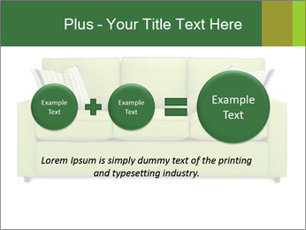 0000060524 PowerPoint Template - Slide 75