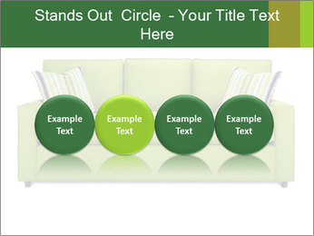 0000060524 PowerPoint Template - Slide 76