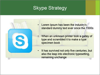 0000060524 PowerPoint Template - Slide 8