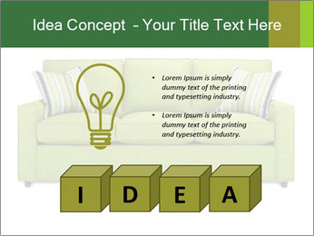 0000060524 PowerPoint Template - Slide 80