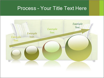 0000060524 PowerPoint Template - Slide 87
