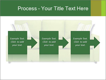 0000060524 PowerPoint Template - Slide 88