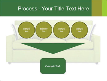 0000060524 PowerPoint Template - Slide 93