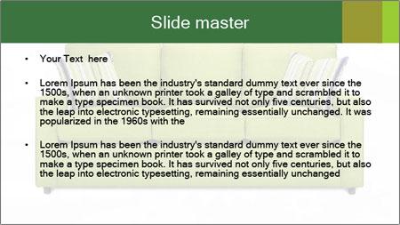 0000060524 PowerPoint Template - Slide 2