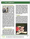 0000060524 Word Templates - Page 3