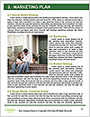 0000060524 Word Templates - Page 8