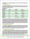 0000060524 Word Templates - Page 9