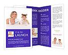 0000060525 Brochure Templates