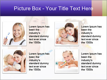 0000060525 PowerPoint Templates - Slide 14