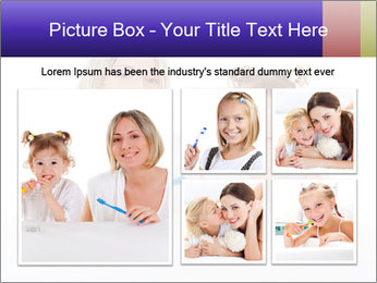 0000060525 PowerPoint Templates - Slide 19