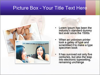 0000060525 PowerPoint Templates - Slide 20