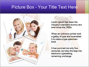 0000060525 PowerPoint Templates - Slide 23