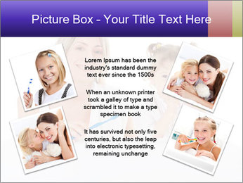 0000060525 PowerPoint Templates - Slide 24