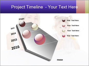0000060525 PowerPoint Templates - Slide 26