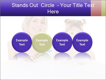 0000060525 PowerPoint Templates - Slide 76