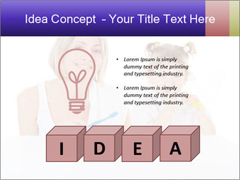 0000060525 PowerPoint Templates - Slide 80