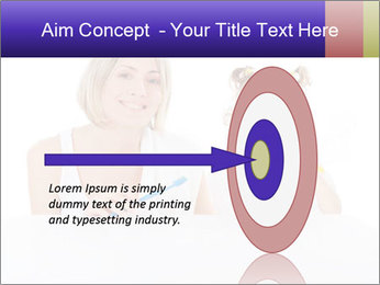 0000060525 PowerPoint Templates - Slide 83