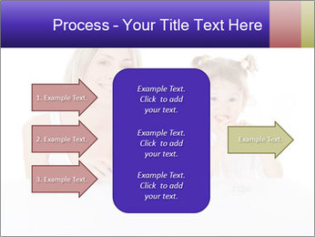 0000060525 PowerPoint Templates - Slide 85