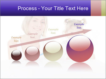 0000060525 PowerPoint Templates - Slide 87