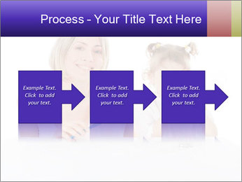 0000060525 PowerPoint Templates - Slide 88