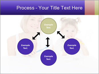 0000060525 PowerPoint Templates - Slide 91