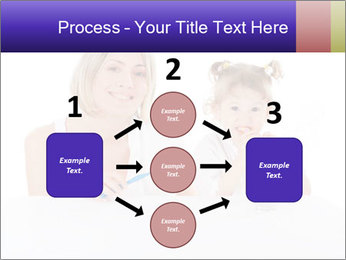 0000060525 PowerPoint Templates - Slide 92