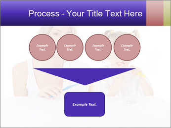 0000060525 PowerPoint Templates - Slide 93