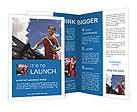 0000060526 Brochure Templates