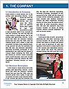 0000060526 Word Template - Page 3