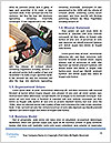 0000060526 Word Template - Page 4