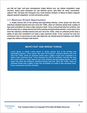 0000060526 Word Template - Page 5
