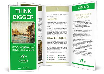 0000060527 Brochure Template