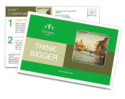 0000060527 Postcard Template