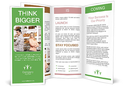 0000060528 Brochure Template